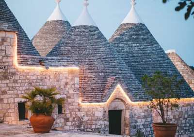 P12 Wedding Venue Puglia Wedding Planner 10