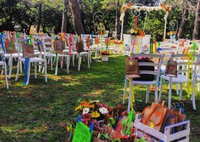 P12 Wedding Venue Puglia Wedding Planner 3