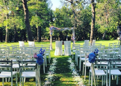 P12 Wedding Venue Puglia Wedding Planner 4