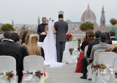 T22 Wedding Venue Tuscany Wedding Planner 4