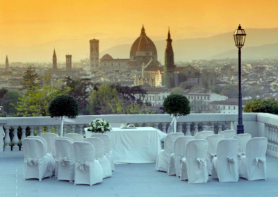 T22 Wedding Venue Tuscany Wedding Planner 5