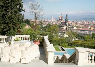 T22 Wedding Venue Tuscany Wedding Planner 6