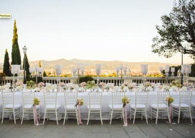 T22 Wedding Venue Tuscany Wedding Planner 8