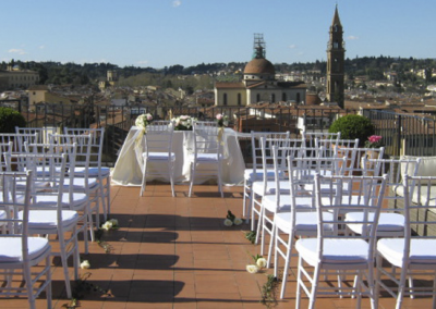 T23 Wedding venue Puglia Wedding Planner 1