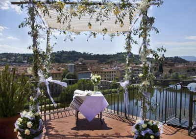 T23 Wedding venue Puglia Wedding Planner 5