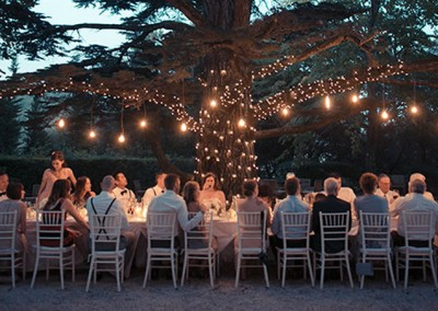 T25 wedding venue Tuscany Wedding Planner 3