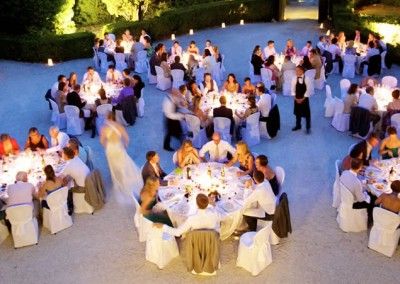 T25 wedding venue Tuscany Wedding Planner 4