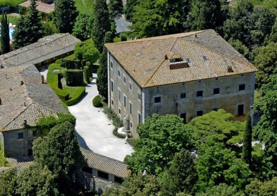 T25 wedding venue Tuscany Wedding Planner 8