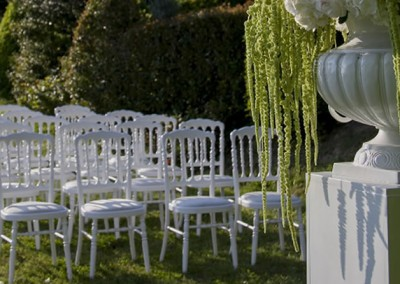 T25 wedding venue Tuscany Wedding Planner 9