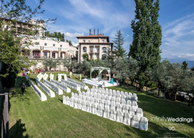 T27 wedding venue Tuscany Wedding Planner 2