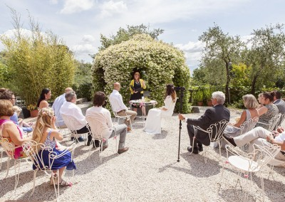 T29 Wedding Venue Tuscany Wedding Planner 3