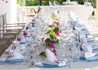 T29 Wedding Venue Tuscany Wedding Planner 4