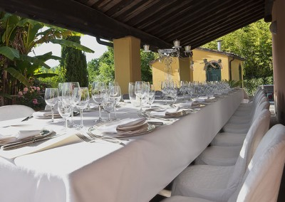T29 Wedding Venue Tuscany Wedding Planner 5