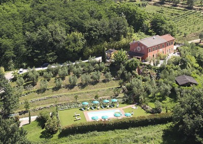 T29 Wedding Venue Tuscany Wedding Planner 7
