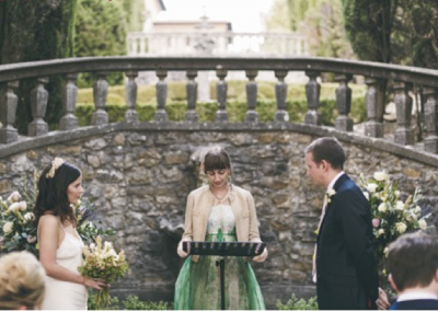 T7 Wedding Venue Tuscany Wedding Planner  10