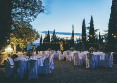 T7 Wedding Venue Tuscany Wedding Planner 11
