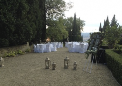 T7 Wedding Venue Tuscany Wedding Planner 7