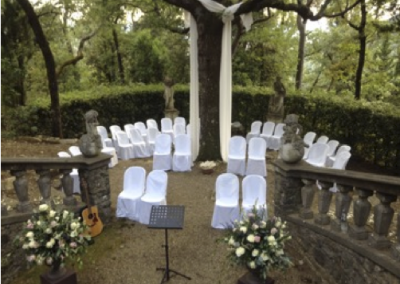 T7 Wedding Venue Tuscany Wedding Planner 9