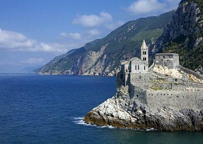 Wedding Planner Italy Tuscan coast wedding 1