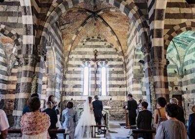 Wedding Planner Italy Tuscan coast wedding 2