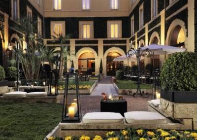 R12 Wedding Venue Rome Wedding Planner 1