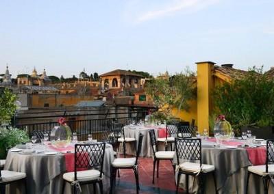 R12 Wedding Venue Rome Wedding Planner 2