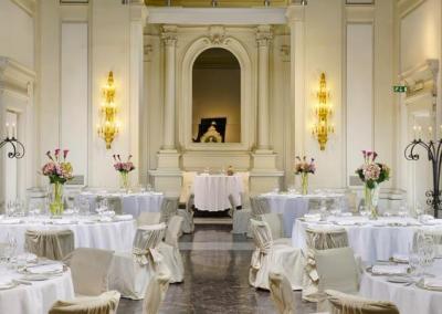 R12 Wedding Venue Rome Wedding Planner 8