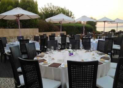 SRD1-weddingvilla-sardinia-7