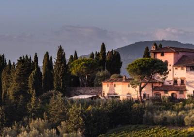 T2-villa-tuscany-wedding-6