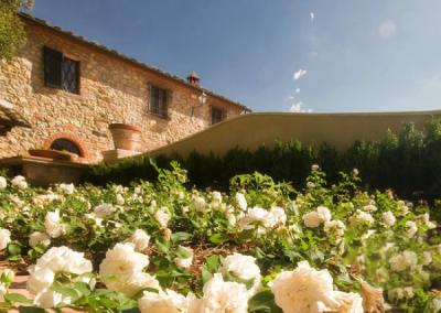 T30-wedding-villa-tuscany-1
