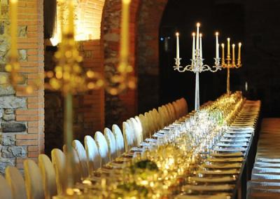 T30-weddingvilla-tuscany-3