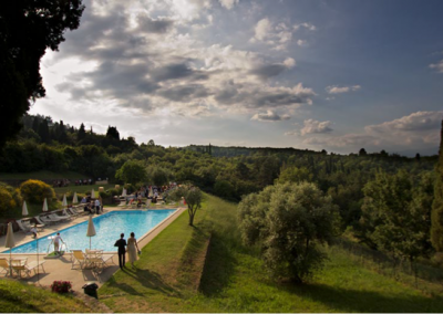 TX-castello-gargonza-weddingvenue-tuscany-3