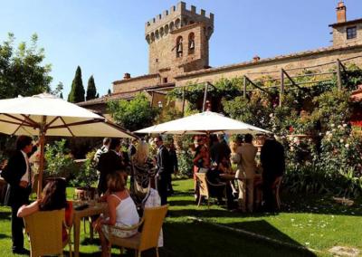 TX-castello-gargonza-weddingvenue-tuscany-5