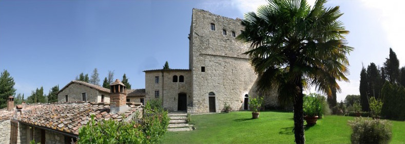 TX-weddingtuscany-tornano-castle-2