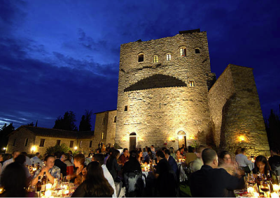 TX-weddingtuscany-tornano-castle-4