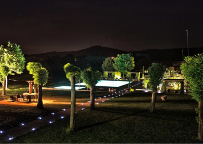 Wedding-Venue-Tuscany-Wedding Planner-T30-1