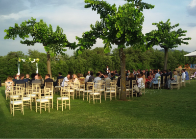 Wedding-Venue-Tuscany-WeddingPlanner-T30-7