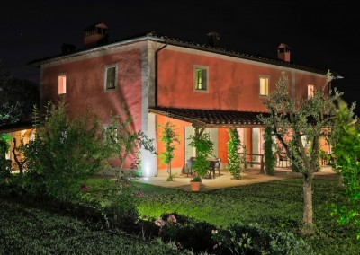 p30-weddingvenue-tuscany