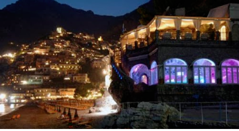 AC2-wedding-venue-amalfi-coast-12.fw