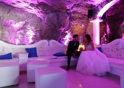 AC2-wedding-venue-amalfi-coast-7