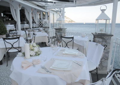 ACX-amalficoast-weddings-1