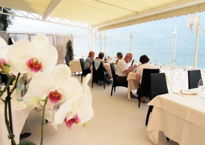 LG1-restaurant2-wedding-lakegarda-1