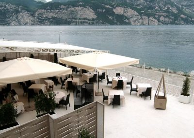 LG1-restaurant2-wedding-lakegarda-2