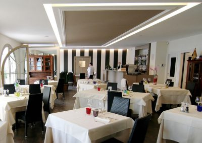 LG1-restaurant2-wedding-lakegarda-3