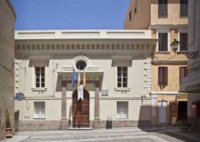 Town-Hall-Sardinia-1