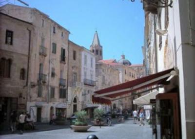 Town-Hall-Sardinia-2