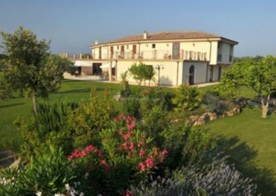 SRD2-wedding-villa-sardinia-1