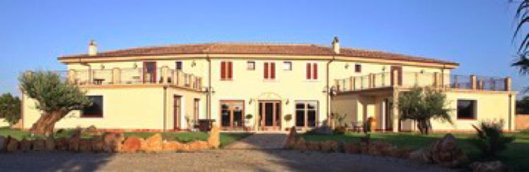 SRD2-wedding-villa-sardinia-2