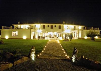SRD2-wedding-villa-sardinia-3