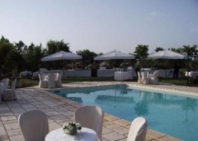 SRD2-wedding-villa-sardinia-4